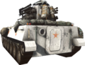 BF4 Type95 AA Front