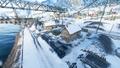 Narvik 35