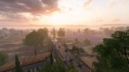 Provence 64p 28