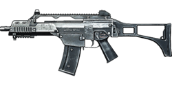 BF3 G36C ICON.png