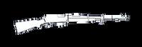 BF5 Karabin 1938M Icon.png
