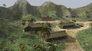 Invasion of the Philippines US Marine Base 7.BF1942