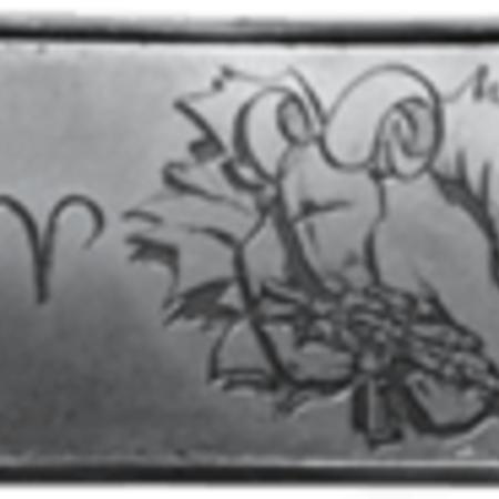BF4 Aries Dog Tag.png