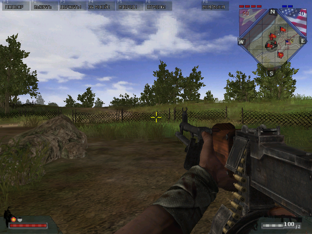 BFV RPD GAME.png