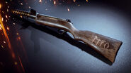 Battlefield 1 MP 18 The Hutier
