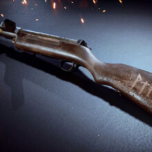Battlefield 1 MP 18 The Hutier.jpg