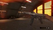 Battlefield V StG 44 The Company
