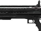 UTS-15
