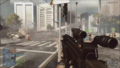 Siege of Shanghai Street Warfare 1