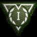 BFV Overture Emblem