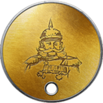 Battlefield 1 Veteran Dog Tag.png