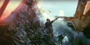Concept Art 17 - Battlefield V