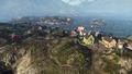 Lofoten Islands 27