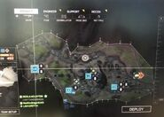 New BF4 Map