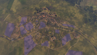 Provence 64p 45.png