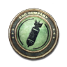Patch (Battlefield: Bad Company)