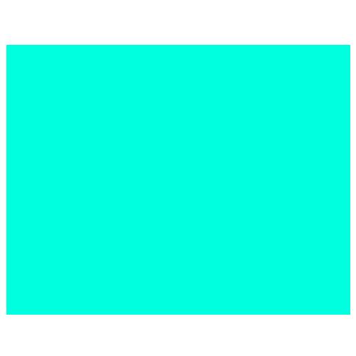 Battlefield Wiki