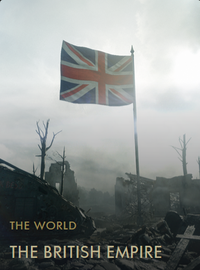 The British Empire Codex Entry.png
