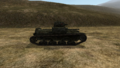 BF1942.M1139 right side