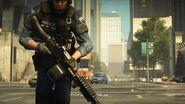 BFHL M240B Screenshot