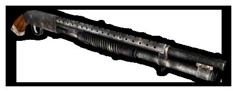 BFV MOSSBERG500 ICON.png
