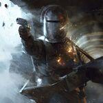 Battlefield-1-53.jpg