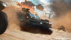Battlefield 2042 Vehicle.jpg