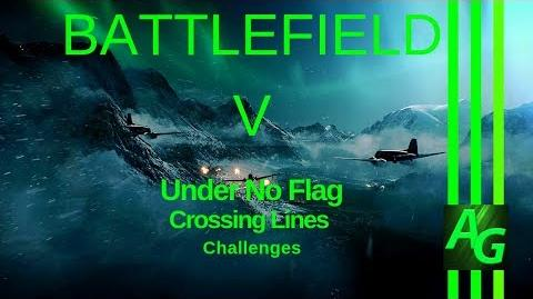 Battlefield_V_Under_No_Flag_-_Crossing_Lines_-_Challenges