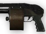 DAO-12