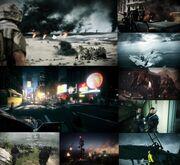 Global War of 2014 UPDATED.jpg