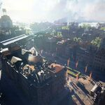 Screenshot 17 - Battlefield V.jpg