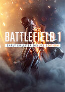 BF1 Edition deluxe