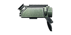 BF3 SOFLAM ICON.png
