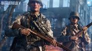 Battlefield V Overture Promotional 03