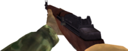 M1 Garand BF1942
