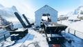 Narvik 15
