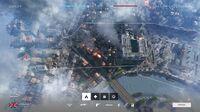 Operation Underground Conquest Layout.jpg