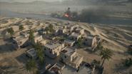 Suez 35