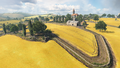 Arras 29