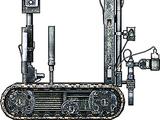 EOD Bot
