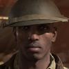 Battlefield V United Kingdom Frank