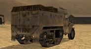 GB.M3 Half-track.rear.BF1942