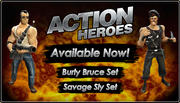 BFH Action Heroes Sets Promo.png