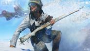 Battlefield V Overture Promotional 02