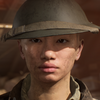 Battlefield V United Kingdom Alex