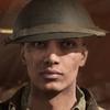 Battlefield V United Kingdom Jacob