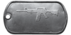 BF4 m4dogtag.png