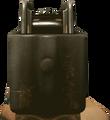 BFBC2V Thompson Iron Sight