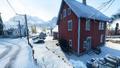 Narvik 32