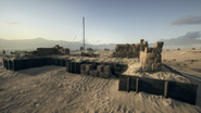Suez Ottoman Base 01